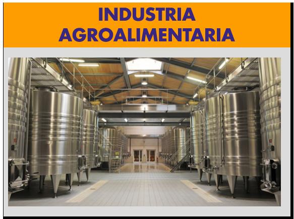 industria-agro