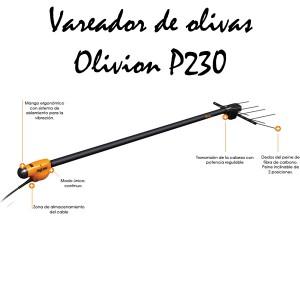 vareador_olivion_p_230
