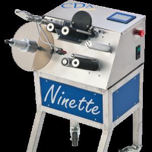 Etiquetadora Ninette I