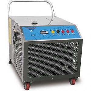 equipo de frío para vino C2-W3