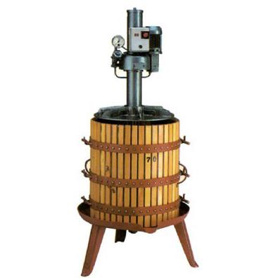 prensa-eletrohidraulica