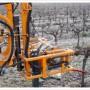 produits_plus_pellenc_trp_motorisation_hydraulique