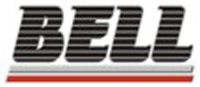 logo bell index