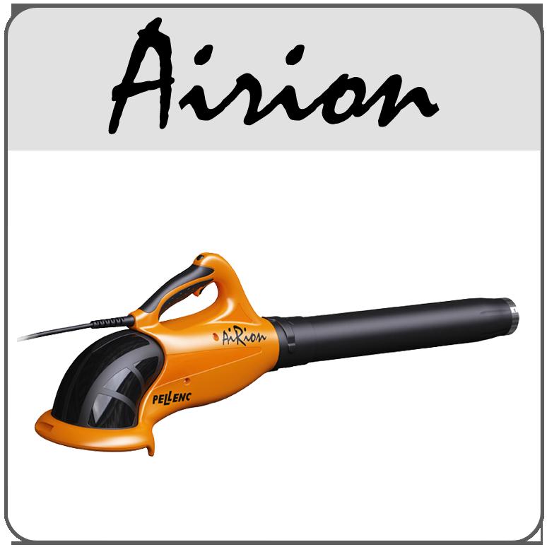 airion-soplador2