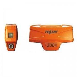 bateria-pellenc-200