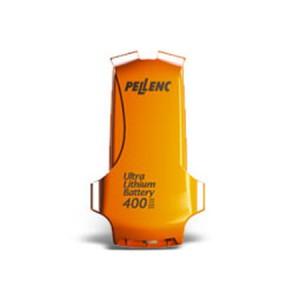 bateria-pellenc-400