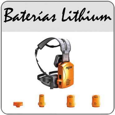 baterias-lithium