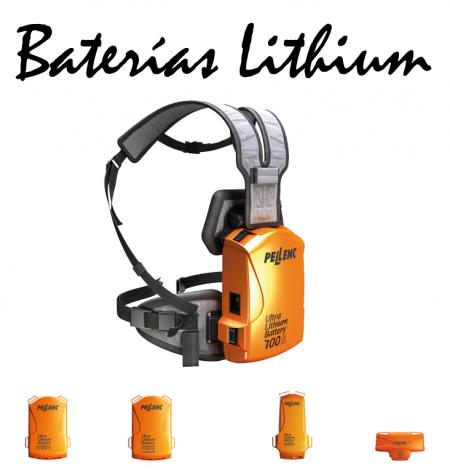 baterias-litio