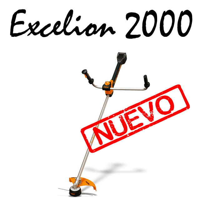 excelion-2000