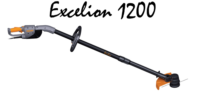 excelion-desbrozadora2