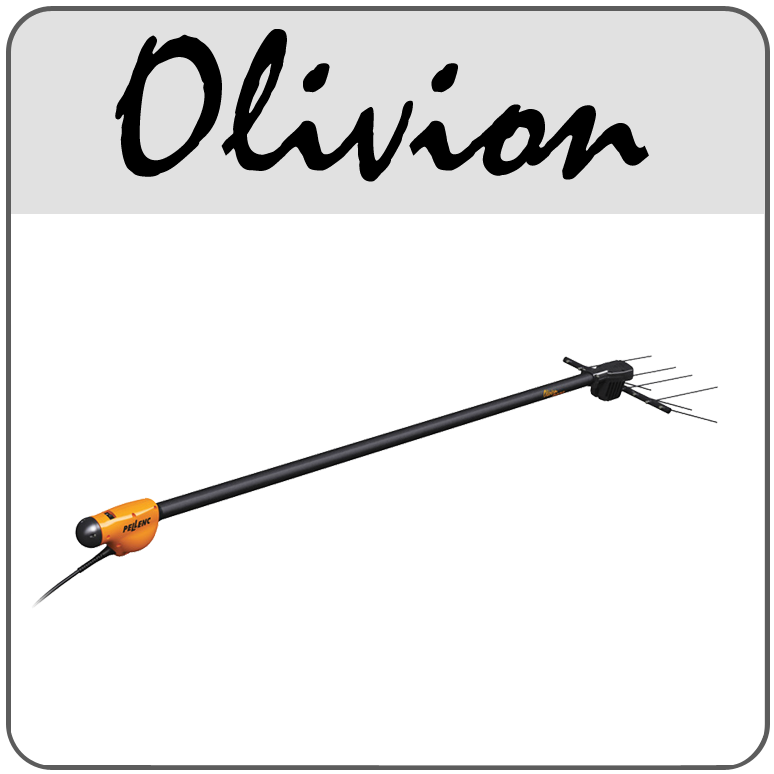 olivion