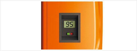 produits-plus-pellenc-batteries-ulib-autonomies-record