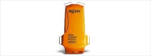 produits-plus-pellenc-batteries-ulib-geree-electroniquement