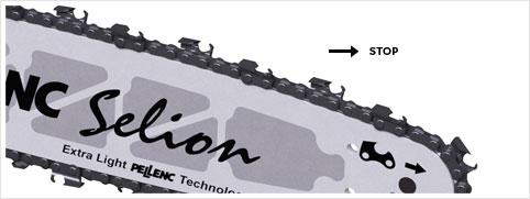 produits-plus-pellenc-tronconneuse-selion-c20-frein-de-chaine-automatique
