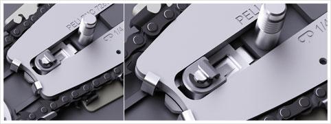 produits-plus-pellenc-tronconneuse-selion-c20-tension-automatique-de-la-chaine