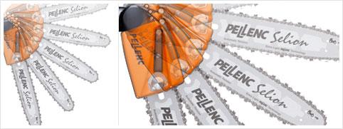 produits-plus-pellenc-tronconneuse-selion-sur-perche-tete-inclinable