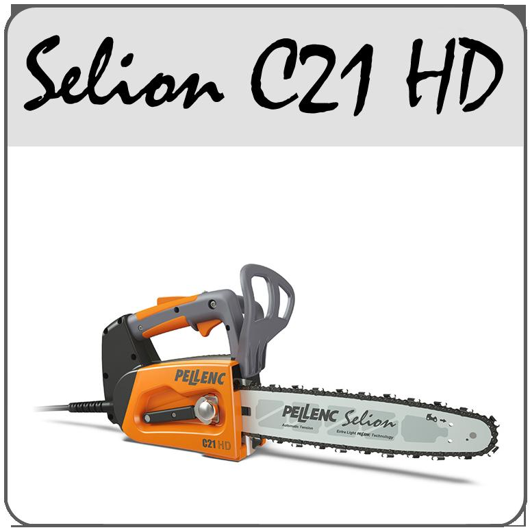 selion-c-21