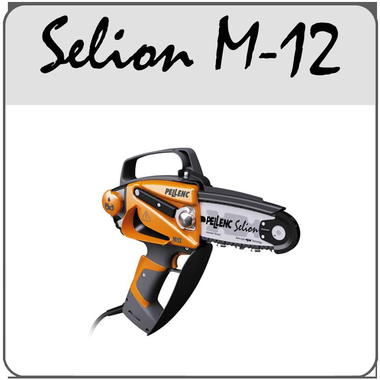 selion-m-12
