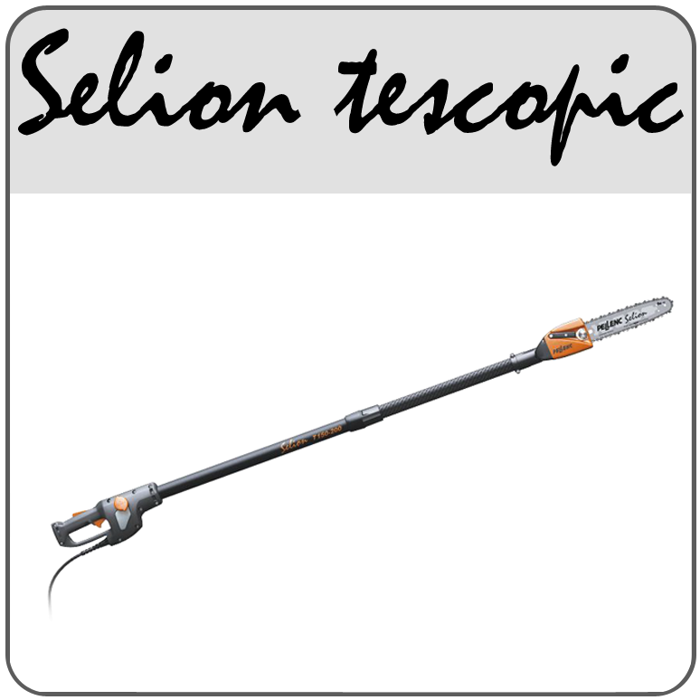 selion-telescopic