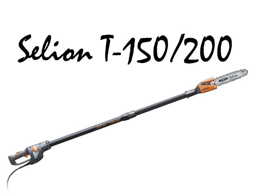 sierra-selion-telescopica2