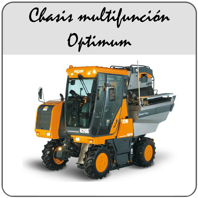 chasis-multifuncion-optimum
