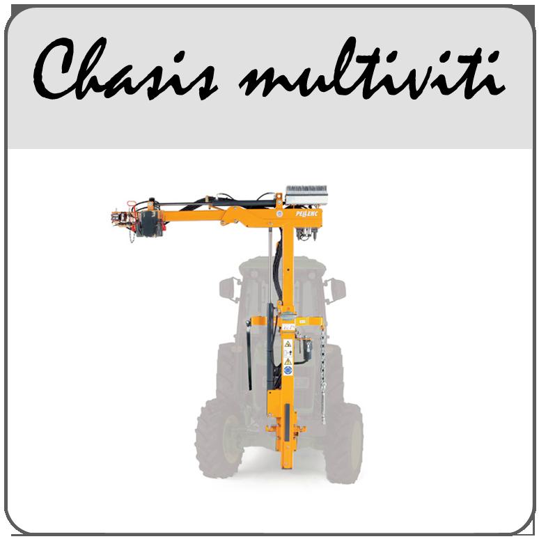 chasis-multiviti