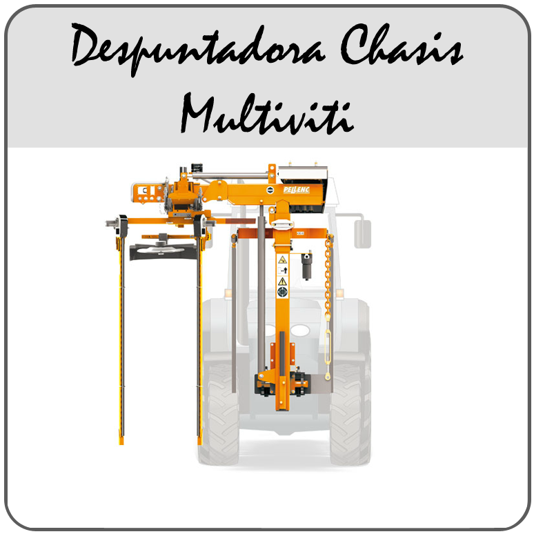 despuntadora-multiviti-cuadro