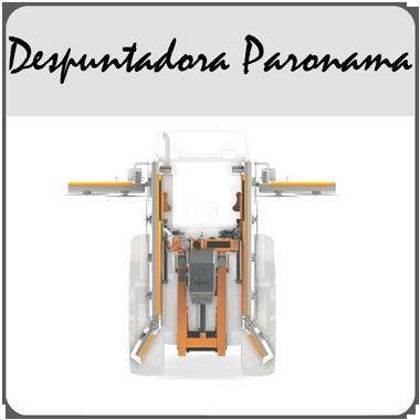 despuntadora-paronama-cuadro