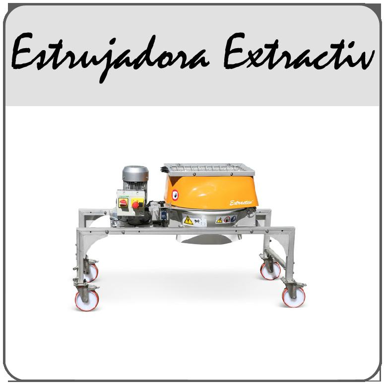estrujadora-extractiv