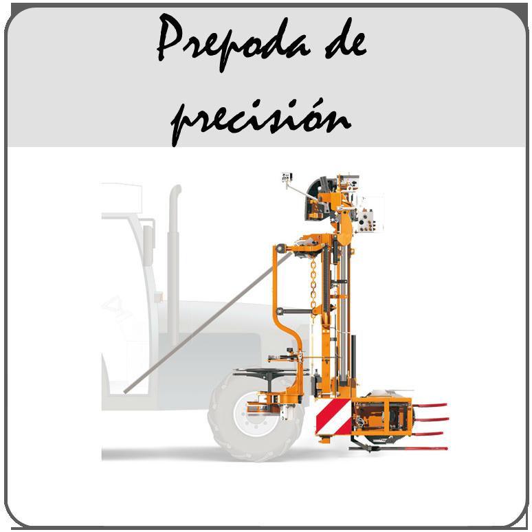 prepoda-precision-cuadro