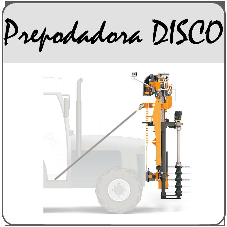 prepodadora-disco-cuadro