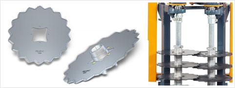 produits-plus-pellenc-pretailleuse-disco-disque-d-acier-au-bore