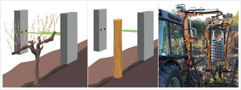 produits-plus-pellenc-pretailleuse-visio-systeme-de-vision-artificielle