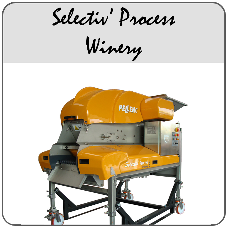 selectiv-process-winery