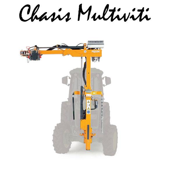 chasis-mutiviti-fondo
