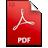 pdf 48x48