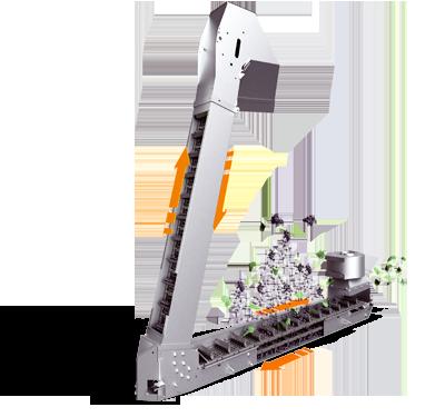produit-plus-pellenc-tractee-8000-nettoyage-optimal