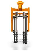 produits-plus-pellenc-chassis-multiviti-outil-disco6-3d