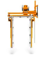 produits-plus-pellenc-chassis-multiviti-outil-ecimeusecouteaux6-3d