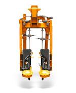 produits-plus-pellenc-chassis-multiviti-outil-palisseuse6-3d