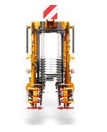 produits-plus-pellenc-chassis-multiviti-outil-trp6-3d