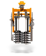 produits-plus-pellenc-chassis-multiviti-outil-visio6-3d