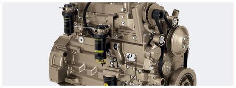 produits-plus-pellenc-porteur-multifonction-8000-moteur