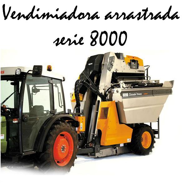vendimiadora-arrastrada-serie-8000