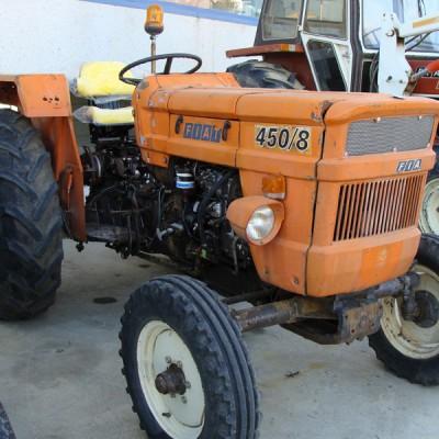 tractor-fiat