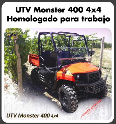 utv-400-web