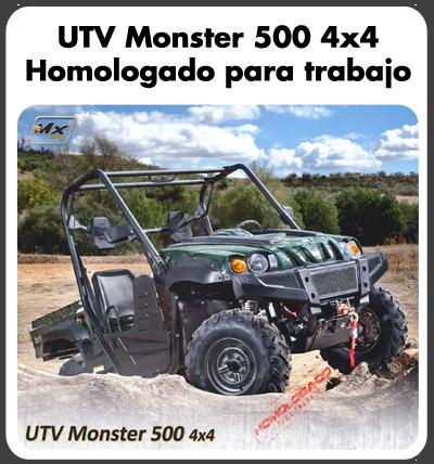 utv-500-web