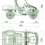 utv-700-esquema