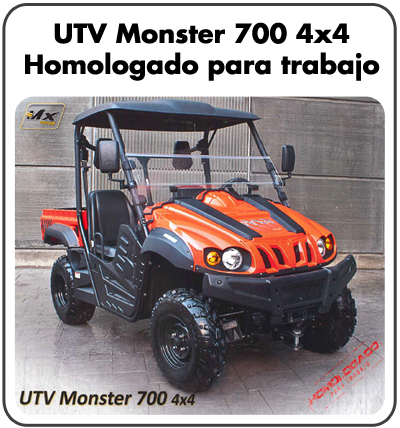 utv-700-web