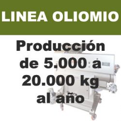 Oliomio